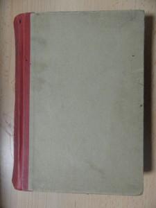 náhled knihy - Poklad v bouři : tajemství Indiánského ostrůvku