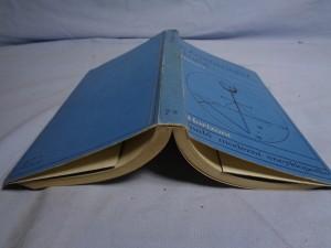 náhled knihy - Křesťanství dnes: eseje