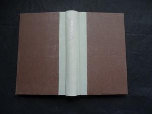 náhled knihy - Winston Churchill : Život a doba
