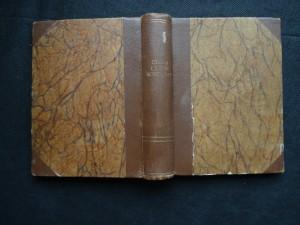 náhled knihy - Léčivé rostliny : (herbář) : jejich popis, pěstování a upotřebení