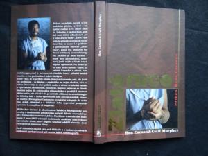 náhled knihy - Zlaté ruce: příběh Bena Carsona
