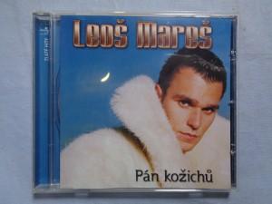 náhled knihy - Leoš Mareš – Největší Hity