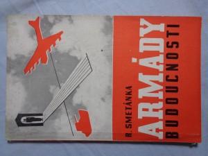 náhled knihy - Armády budoucnosti