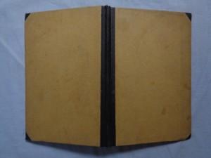 náhled knihy - Mlynář a jeho dítě: obraz ze života v pěti jednáních