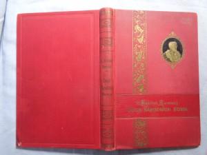 náhled knihy - Duch Národních Novin : spis, obsahující úvodní články z Národních Novin roků 1848, 1849, 1850