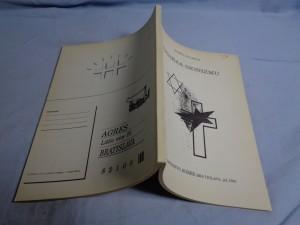 náhled knihy - Genéza sionizmu