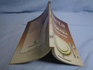 náhled knihy - Cukrovka: dieta diabetická