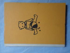 náhled knihy - Před branami školy : Sborník rozhlasových přednášek o výchově dětí předškolního věku