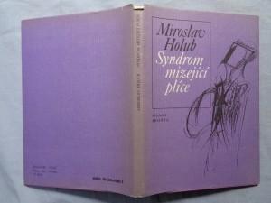 náhled knihy - Syndrom mizející plíce