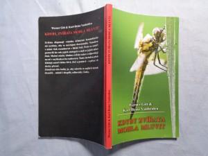 náhled knihy - Kdyby zvířata mohla mluvit--