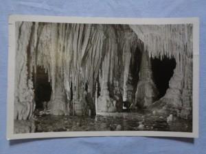 náhled knihy - Demänovské jaskyne: V Čarovnej chodbe. 1/50