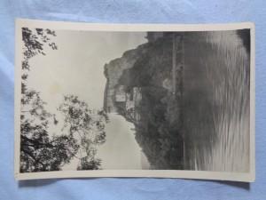 náhled knihy - Oravský podzámok - fotografie