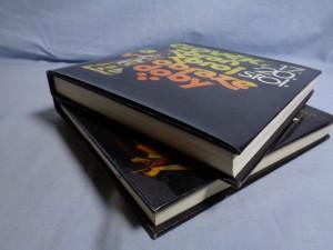 náhled knihy - Člověk, zbraň a zbroj v obraze doby 2 svazky