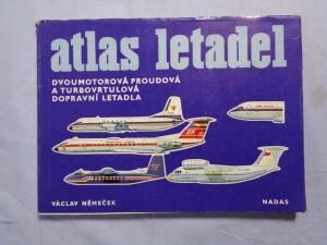 náhled knihy - Dvoumotorová proudová a turbovrtulová dopravní letadla