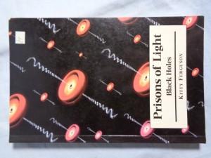 náhled knihy - Prisons of Light: Black Holes