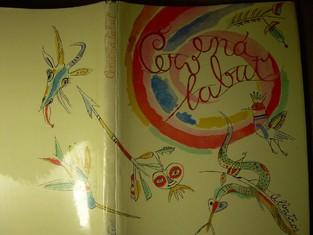 náhled knihy - Červená labuť