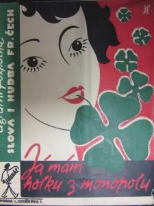 náhled knihy - Já mám holku z monopolu