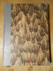 náhled knihy - Náš chov ročník XI. 1951