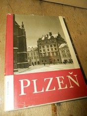náhled knihy - Plzeň : Obr. publ.