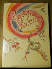 náhled knihy - Červená labuť : pro čtenáře od 6 let