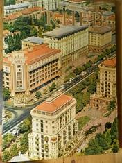 náhled knihy - KIJEV Ukrajina