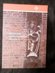 náhled knihy - Navrhování zděných konstrukcí : příručka k ČSN EN 1996
