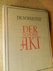 náhled knihy - Der schöne Akt