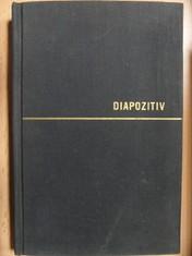 náhled knihy - Diapozitiv