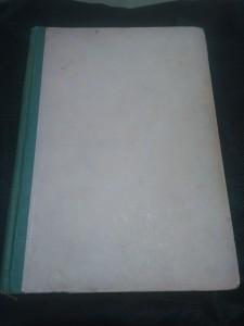 náhled knihy - Školák Kája Mařík. Díl III