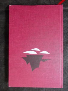 náhled knihy - Vznik pevnin a oceánů
