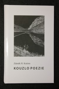 náhled knihy - Kouzlo poezie
