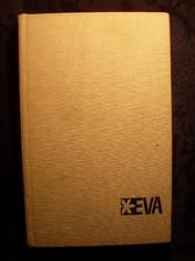náhled knihy - Tři příběhy o lásce