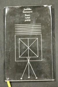 náhled knihy - Pozor, vyletí ptáček : Výbor z fejetonů