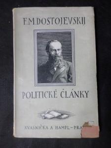 náhled knihy - Politické články : zahraniční události v letech 1873-74 (z časopisu Graždanin)