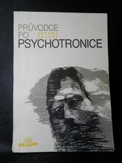 náhled knihy - Průvodce po psychotronice