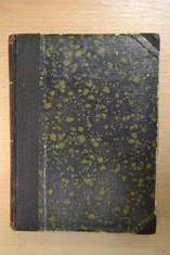 náhled knihy - Hospodářská chemie pro rolníka
