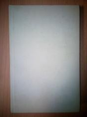 náhled knihy - Kaprál Julin