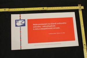 náhled knihy - Plakát: