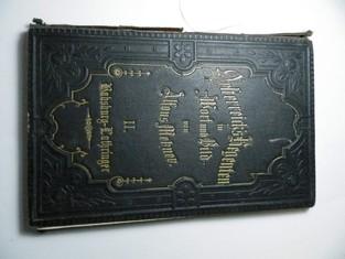 náhled knihy - Rakouští regenti ve slově a obraze I. Habsburkové, II LotrinštíLotrinští