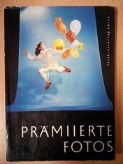 náhled knihy - Prämiierte fotos