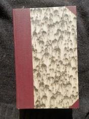 náhled knihy - Věda a technika mládeži 1965