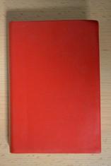 náhled knihy - Biblí svatá : Aneb Všecka svatá písma