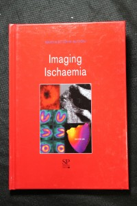 náhled knihy - Imaging Ischaemia