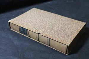 náhled knihy - Večery na slamníku : sólové výstupy, zpovědi, banality a sentimentality