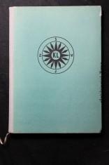náhled knihy - Z dějin ponorky, torpeda a potápěcích přístrojů