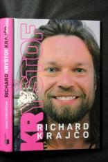 náhled knihy - Richard Krajčo