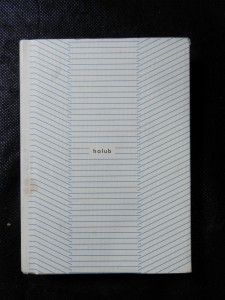 náhled knihy - Časoprostor