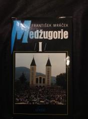 náhled knihy - Medžugorje
