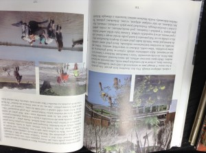 náhled knihy - Odhoď lana : na plachetnici na cestě kolem světa. Část 1, Ze Švédska na Panamu