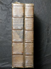 náhled knihy - 1866, aneb, Custozza a Králové Hradec : historicko-romantická odhalení z nejnovějších dějin Rakouských. Sv. 1., 2-3.